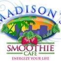 Madison's Smoothie Cafe