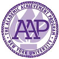 AAP- Academic Achievement Program