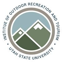 Institute of Outdoor Recreation and Tourism at Utah State University