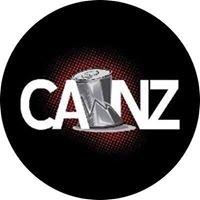 Canz Westbury
