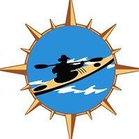 Western Sea Kayakers