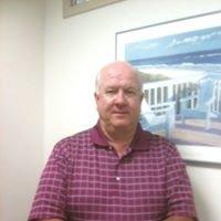 Forker & Associates, LLC / Tax Solvers