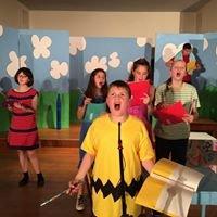 Poppins Children's Theatre
