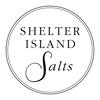 Shelter Island Salts