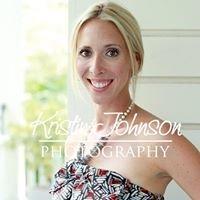 Kristin Johnson Photography