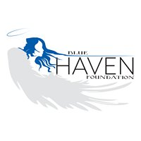 Blue Haven Foundation