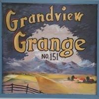 Grandview Grange 151