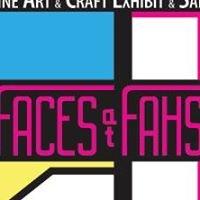 FACES at FAHS