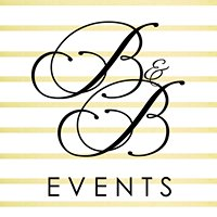 BB.Events