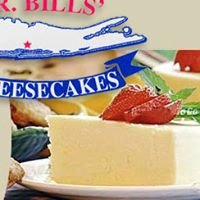 Mr. Bills Cheesecakes