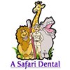 A Safari Dental