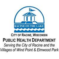 City of Racine Public Health Department