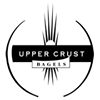 Upper Crust Bagels