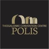 Polis Convention Center