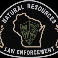 Wisconsin Conservation Warden Association
