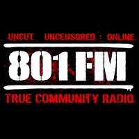 801 FM