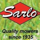 Sarlo Mowers, with stores in Fort Myers, Bonita Springs and Naples