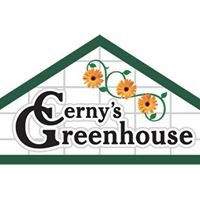 Cerny's Greenhouse of Tomahawk