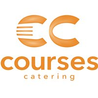 Courses Catering