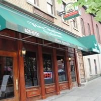 V&R Italian Restaurant