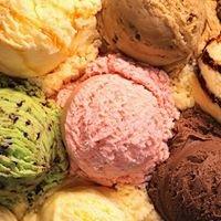 Grandma's Kitchen Homemade Ice Cream