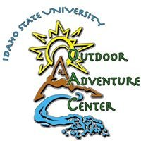 Idaho State University Outdoor Adventure Center