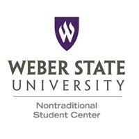 WSU Nontraditional Student Center