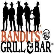Bandits' Grill & Bar - Cottonwood Heights