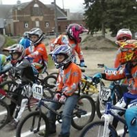 Buffalo Creek BMX