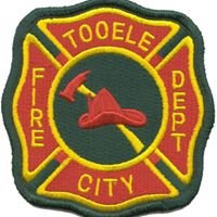 Tooele City Fire Department