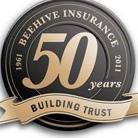 Beehive Insurance Agency Benefits Dept