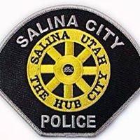 Salina City Police