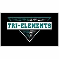 Tri-Elements