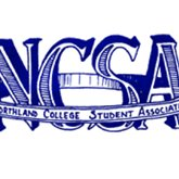 Northland College Student Association (NCSA)
