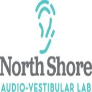 North Shore Audio-Vestibular Lab