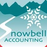 Snowbell Payroll and Bookkeeping