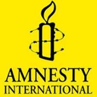 WSU Amnesty International