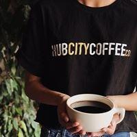 HUB City Coffee