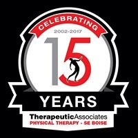 Therapeutic Associates Physical Therapy - SE Boise