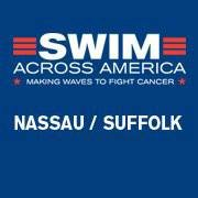 Swim Across America - Nassau - Suffolk