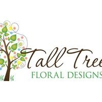 Tall Tree Floral Designs of Patchogue