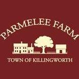 Parmelee Farm