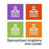 Spencertown Academy Arts Center