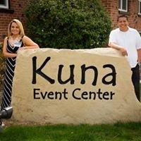 Kuna Event Center