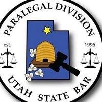 Paralegal Division of the Utah State Bar