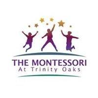 The Montessori at Trinity Oaks