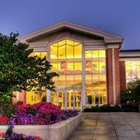 LDS Institute of Religion - at the University of Utah