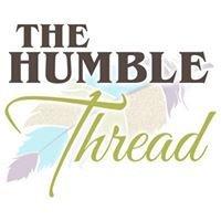 The Humble Thread