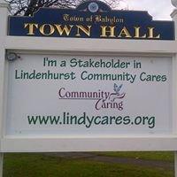 Lindenhurst Community Cares Coalition