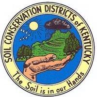 Estill County Conservation District
